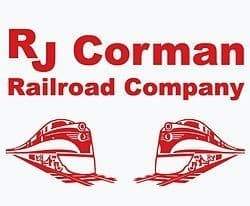 R._J._Corman_Railroad_Group_Logo
