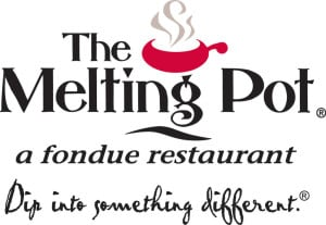 melting_pot_logo